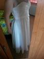 Svatební šaty 48